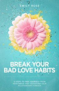 Break your bad love habits book pic
