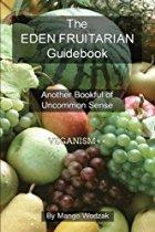 Eden Fruitarian pic