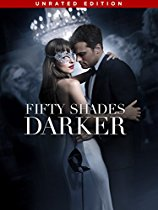 Fifty shades darker pic
