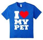 i love pets 2