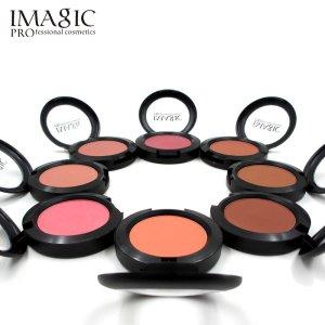 Make up Cheek Blush pic