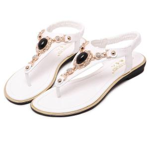 MM Sandals