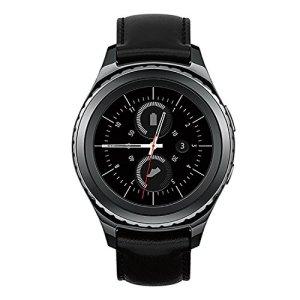 Samsung S2 Smartwatch pic