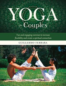 Yoga For Couples pic