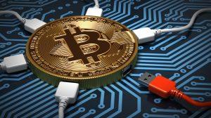 bitcoin-network-wallpaper-1920x1080